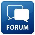 Forum op Krachttraining.net