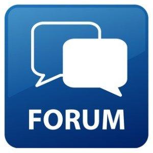 Krachttraining forum