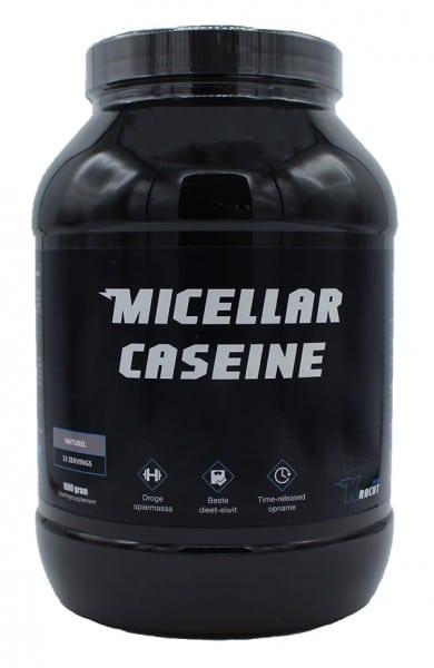 Micellar caseine
