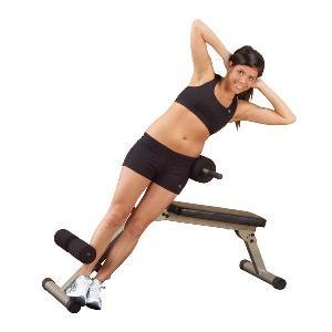 fitnesstoestellen voor thuis