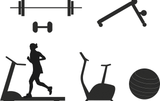 circuit fitness training