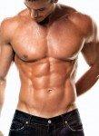 Thuisfitness afvallen vetverbranding fitness ervaring?