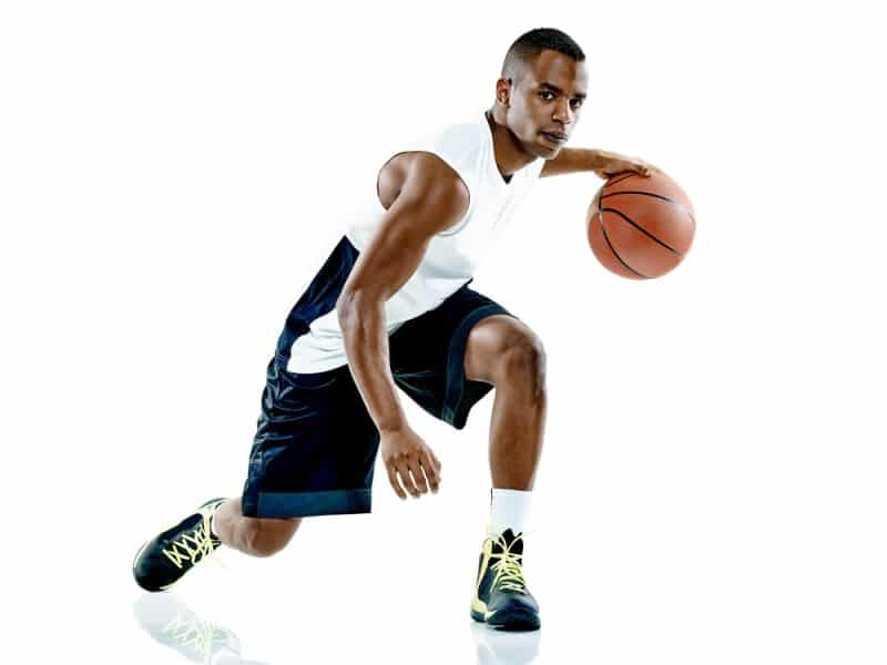 basketbal schema shutterstock_428730286
