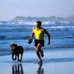 Is lichaamsbeweging met een lage intensiteit beter voor het verbranden van vet?