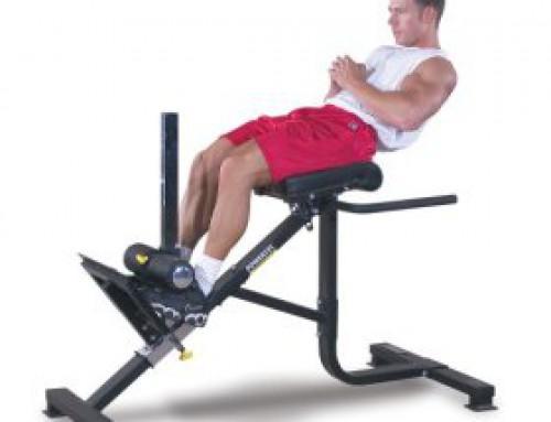 Machines die je beter niet gebruikt in de fitness