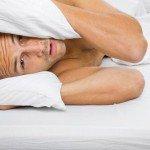 Hoe snel gaat spierafbraak door ziekte (griep)?