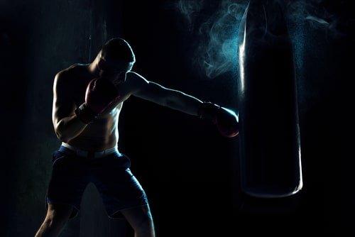 snellere bokser