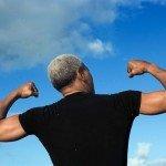 Wat gebeurt er als je stopt met een testosteronkuur?