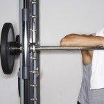 Wat je moet weten over koolhydraten en krachttraining