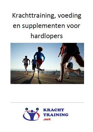 hardlopen-front