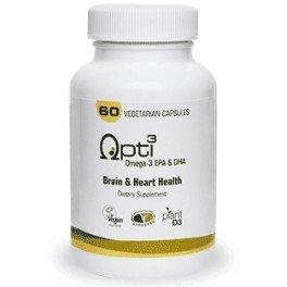opti3-omega-3-100-vegetarisch-60-capsules