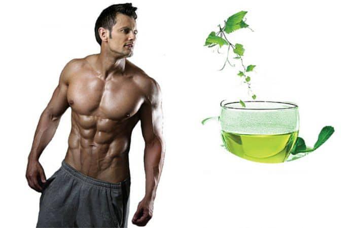 Een vergeten natuurlijk supplement die sterk kan bijdragen aan vetverbranding