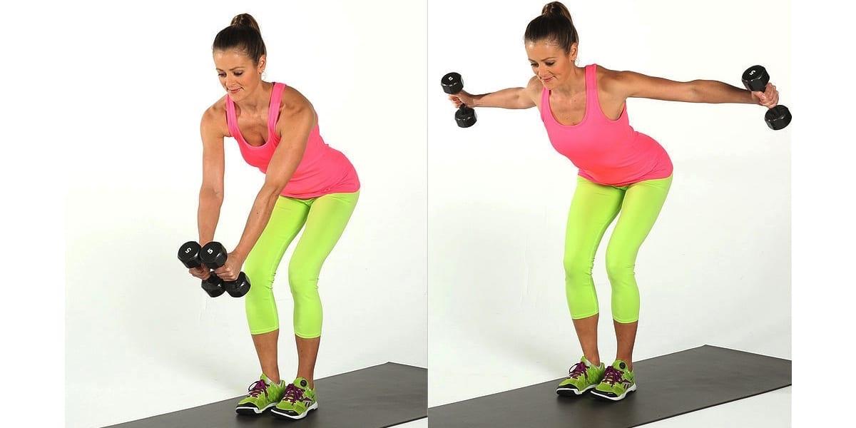 fitness artikelen voor thuis