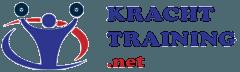 Krachttraining.net Logo