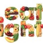 Zinvolle afvaltip 3: Van dit soort voedsel val je juist af
