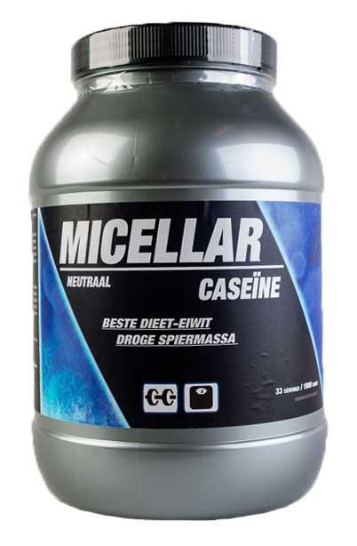 Micellar-caseine-neutraal-isolated-web