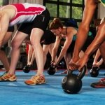 Zinvolle afvaltip 7: Deze trainingen stimuleren vetverbranding het meest