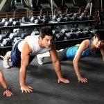 Fitnessen met flinke korting dankzij je zorgverzekering