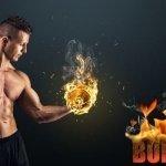 Maximaal vet verliezen bij minimaal krachtverlies? Doe geen slow, maar fast cutting!