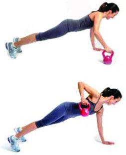 Kettlebell Workout 3.indd
