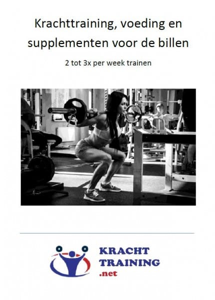 training-en-voeding-billen-front
