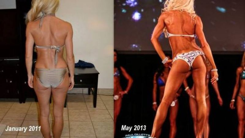 female-fitness-transformation