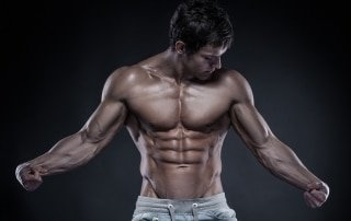 supercompensatie lichaam