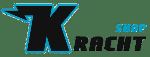 krachtshop-logo-def-v2-200x525