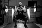 Ultieme benen training! Beste beenoefeningen en core benen schema
