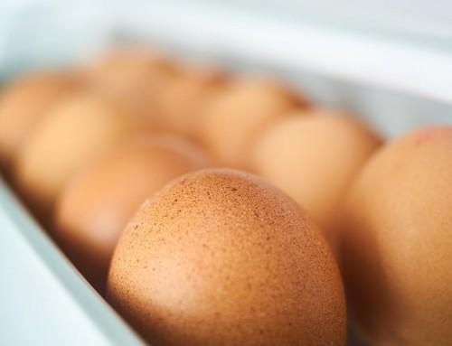 Hoeveel eiwit mag je dagelijks nemen voordat het giftig wordt?