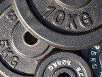 Wat fitness records om je over te verbazen