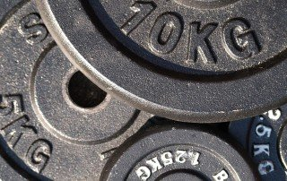 fitness wereldrecords