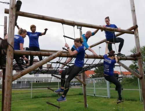 Bootcamp Noordwijk review en interview