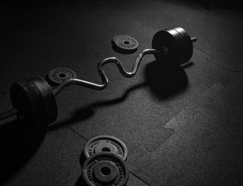 Beste fitnessapparatuur voor thuis