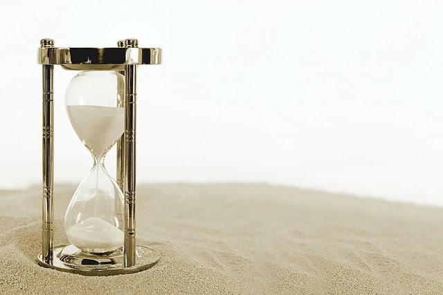 Hoe lang krachttraining per dag