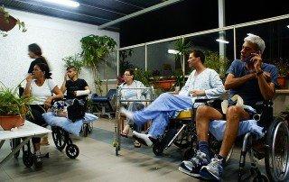 fysiotherapie in zorgverzekering