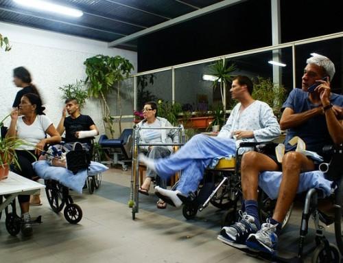Waarom fysiotherapie in zorgverzekering toevoegen?