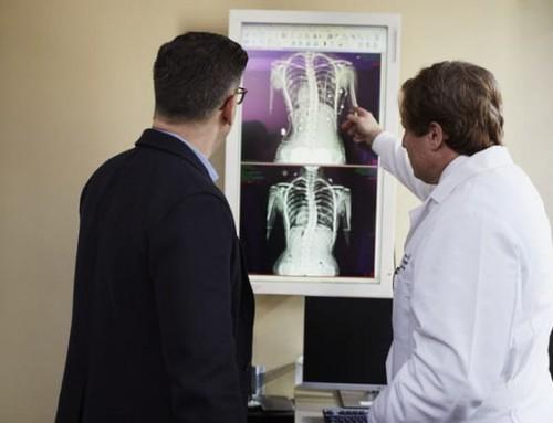 Kraakbeen herstellen met collageen poeder