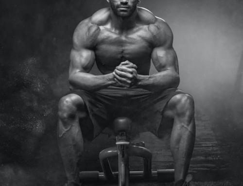 Extreem effectieve supplementen voor spiergroei