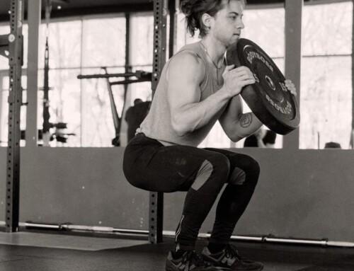Waarom benen trainen zo belangrijk is en je dit niet moet overslaan